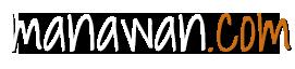 Atikamekw de Manawan